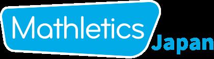 Mathletics Japan